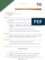 PD036-POO en VB NET