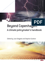 Climate Book 0909 14 Website
