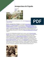 Microsoft Word - Creando PDF Historia de España