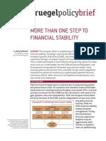 pb_financialstability_281009_01