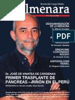 revista_almenara_5