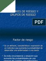 FACTORES_DE_RIESGO_Y_GRUPOS_DE_RIESGO