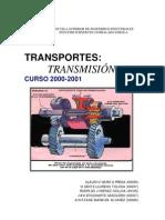 Transmisiones automaticas