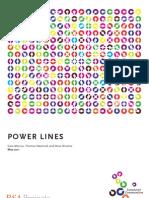 RSA Power Lines