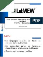 Curso_de_Labview_8.0_-_Sesion_2_SubVIs_