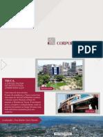 Corporate Tijuca | Tijuca | Portal Imoveislancamentos RJ