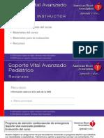 1224881158517 Spanish PALS Instructor CD