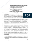 Catalogo de Diseo de Pavimentos Rigidos[1]