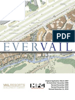 Ever Vail Final Doc