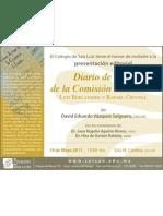 David Vázquez / Colsan