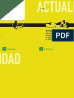 bilingualismo en andalucía