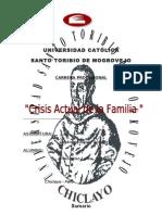 crisisactualdelafamilia-1226545104879734-9