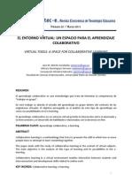 Edutec-e n35 Martin Dominguez Paralera