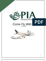 PIA CG.