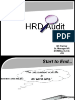 hr_audit