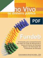Colecao_Olho_Vivo_-_FUNDEB-CGU