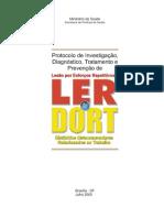 Prot._de_Investigação_LER_DORT