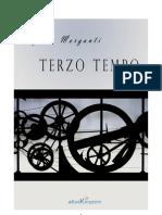 Terzo Tempo- Morganti