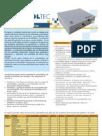 folleto_petroltec_2010