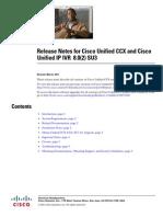 UCCX_802_SU3_Relnote[1]