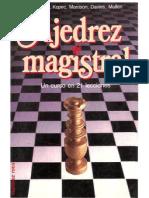 45035954-80-Escaques-Ajedrez-magistral