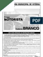 MOTORISTA001_1
