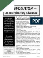 CoEvolutionArticle