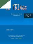 el_triage