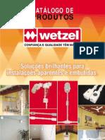 catalogo_wetzel