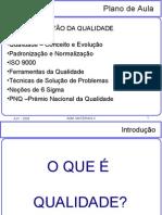 QUALIDADE-Reinaldo