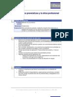 caso_finanzas_01