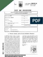 Dozator Automat Pentru Livrarea Lichidelor Aliment Are 36062045