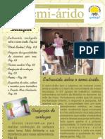 Semi-árido Informativo 2008