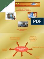 BloqueAcadémico_PACIE_Interación_Fatla_ModúloVI