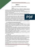 Anexo 3 Normativa (6)