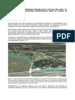 Anexo 2 Informe Sobre Peligro de Inundacion Valle Rio Lujan (5)