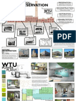 244 WTU Power Plant