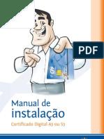 Manual a3 Web