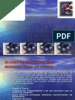 Analisis y Diseno de Instalacion de Tres Centros 1199300556319749 5