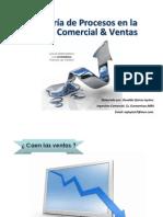 Sales Process Eng_ Ventas & Marketing Procesos _oql