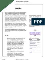 JDE Solution Architect - Chevron Holdings Inc