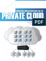 Private Cloud Guide