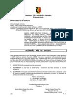02495_10_Citacao_Postal_jcampelo_APL-TC.pdf