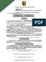 08031_10_Citacao_Postal_ndiniz_AC2-TC.pdf