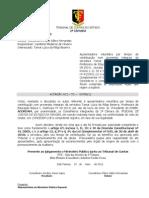 09455_10_Citacao_Postal_rfernandes_AC2-TC.pdf