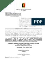 10036_10_Citacao_Postal_rfernandes_AC2-TC.pdf