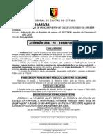 01135_11_Citacao_Postal_ndiniz_AC2-TC.pdf