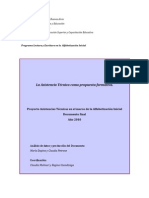 Documento Final Proyecto at VERSION PDF FINAL