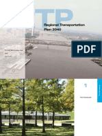 St. Louis Regional Transportation Plan 2040 by East-West Gateway_draft