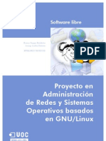 Administracion_redes_GNULinux